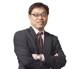 1. Tan Kah Seng /