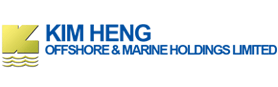 Kim Heng Offshore & Marine Holdings Limited