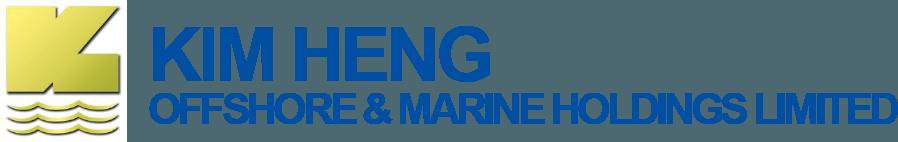 MANAGEMENT TEAM | Kim Heng Offshore & Marine Holdings Limited