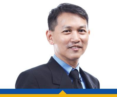 Ho Boon Chuan Wilson Independent Director