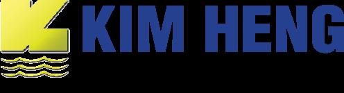 Kim Heng Ltd